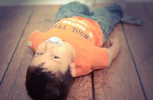 צילום ילדים מקצועי