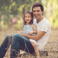 ענבר גרושקה צילומי משפחה בטבע