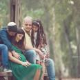 צילום משפחה מקצועי