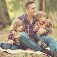 צילומי משפחות