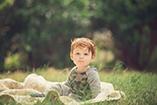 עומר גרושקה צילומי תינוקות
