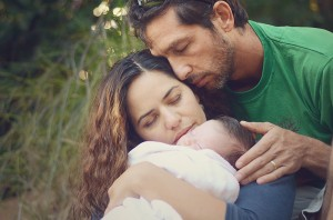צילומי יום המשפחה 2014