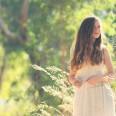 צילום בוק בת מצוה ברמת גן